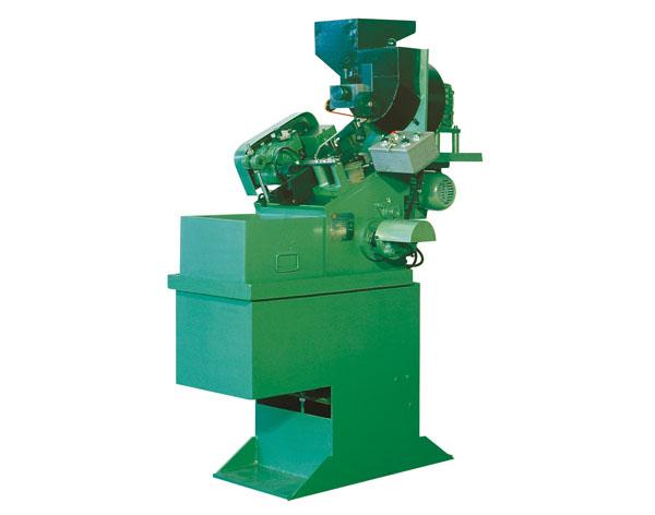 HSGT2-5-40-End Cutting Machine